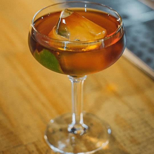 vodka Ketel One whisky  talisker ale d agostino
